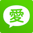 aiai dating 愛愛愛聊天 -Find new friends,chat & date