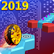 Rolling Wheelie 2019 for PC-Windows 7,8,10 and Mac