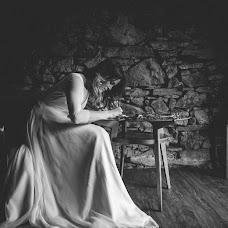 Wedding photographer Honza Martinec (honzamartinec). Photo of 22.07.2016
