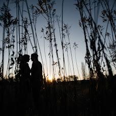 Свадебный фотограф Иван Гусев (GusPhotoShot). Фотография от 26.12.2015