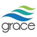 Grace Church Perrysburg icon