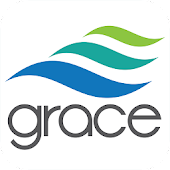 Grace Church Perrysburg
