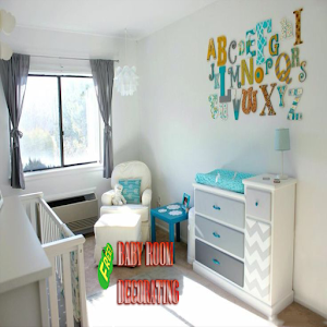 baby room decorating android apps on google play room decoration android apps on google play
