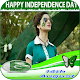 Pakistan Flag Photo Editor 2019 Android apk