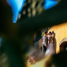 Wedding photographer Alex Tremps (alextremps). Photo of 19.07.2018