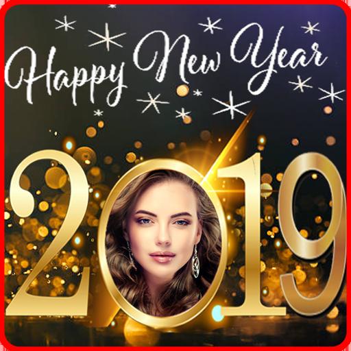 Xnxubd 2019 frame download
