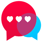 Weezchat icon