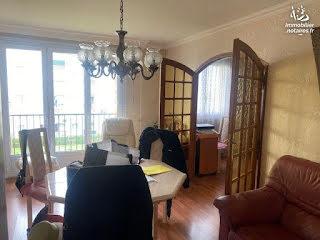 Appartement Villeparisis (77270)