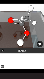 EscapeGame: ChemicalRoomEscape- screenshot thumbnail