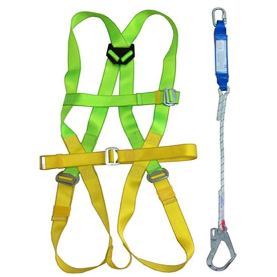 Cần phải đảm bảo việc bảo quản dây đai an toàn trong điều kiện tốt nhất