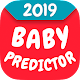 Baby Predictor - Future baby gender and look Android apk