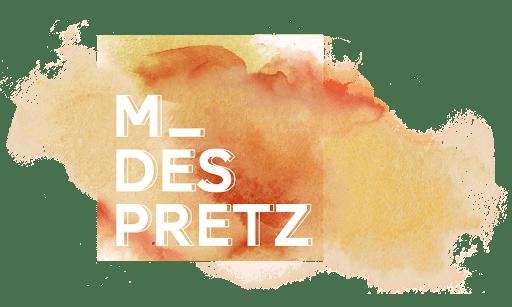 M_Despretz