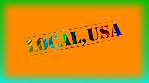 Local, USA thumbnail