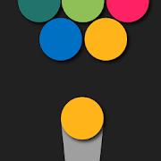 Game Bubble Ballz Shooter APK for Windows Phone