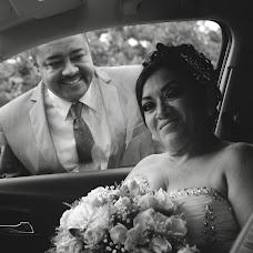 Wedding photographer David Rodriguez (davidrodriguez). Photo of 07.09.2015