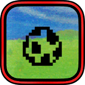 Virtual Pet Monster (Vpet)