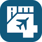 Airline Manager 4 [Mega Mod] APK Free Download