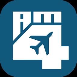 面白いと評判のシミュレーションゲーム Airline Manager 4 Androidゲームズ