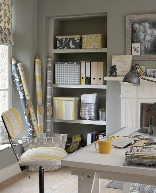 http://www.channel4.com/media/images/Channel4/4homes/rooms/home-office/home-office-design-ideas/11-Vanessa-Arbuthnott-p.jpg