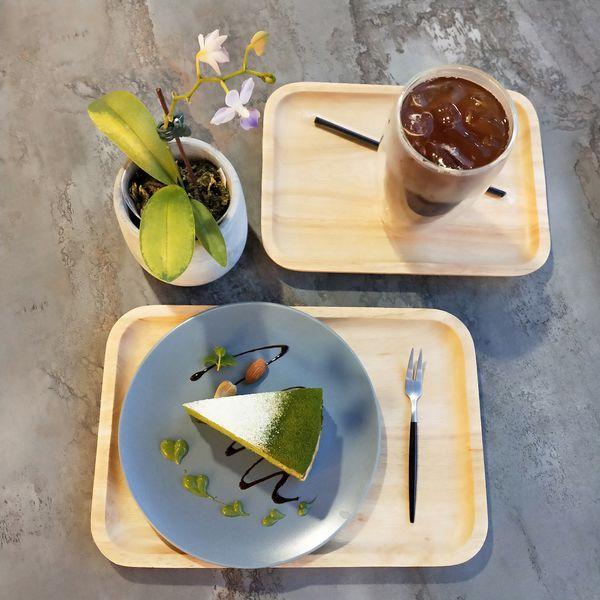陶咖 TAUKA 陶甕烘焙精品咖啡 -高雄旗艦店