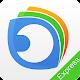 EZView Express per PC Windows