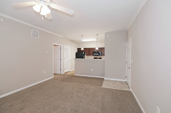 Go to The Arlington Floorplan page.
