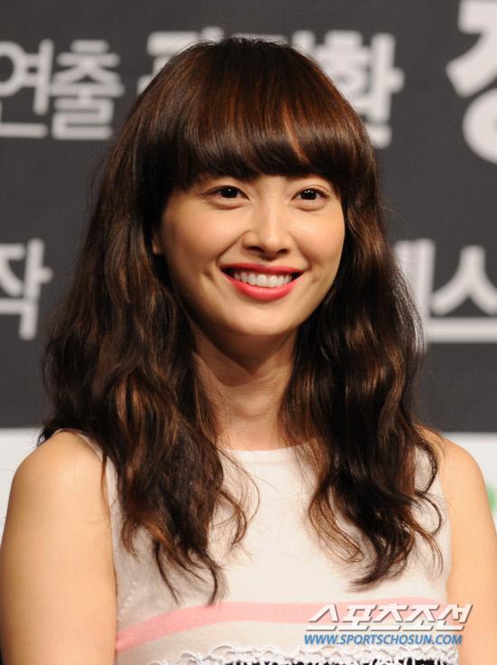 lee nayoung