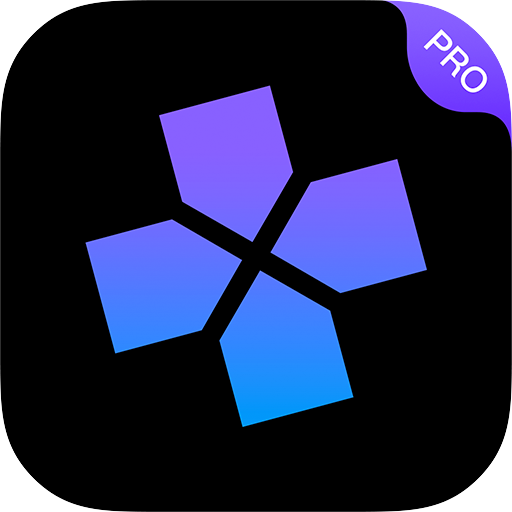 Damon Ps2 pro 1 1 + (AdFree) APK for Android