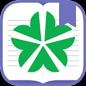 대전 사이버도서관 : 대전, 한밭도서관