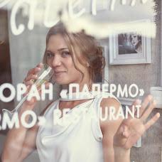 Wedding photographer Aleksey Ankushev (ankushev). Photo of 07.05.2017