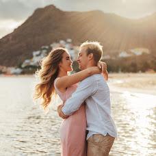 Wedding photographer Yuliya Stakhovskaya (Lovipozitiv). Photo of 07.11.2018