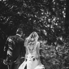 Wedding photographer Janos Kummer (janoskummer). Photo of 02.12.2016