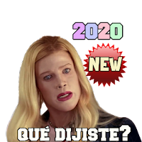Download Memes Frases Stickers Para Whatsapp Free For Android