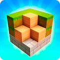 Block Craft 3D: Building Simulator Games For Free file APK for Gaming PC/PS3/PS4 Smart TV
