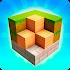 Block Craft 3D: Building Simulator Games For Free 2.10.19