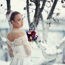 Wedding photographer Ekaterina Makarova (MakarovaKazakov). Photo of 26.07.2015