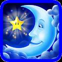 Baby Sleep icon