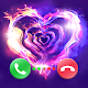 LED Color Call – Flash incoming caller APK