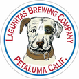 Lagunitas Brewing Company Fusion 23