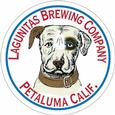 Logo of Lagunitas Brewing Company Fusion 23