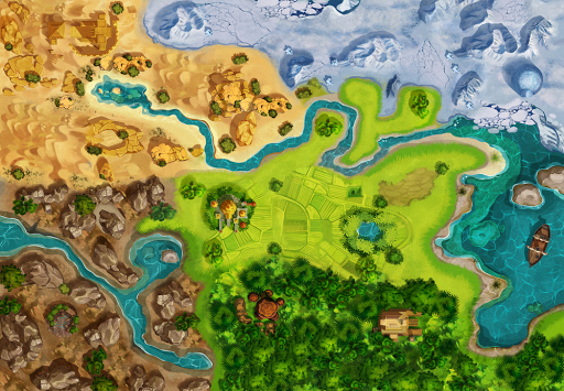 Summertime ROXXY Saga UPDATE 0.16 Guide 1.0 screenshots 1
