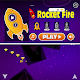 Rocket Fire - Rocket Game Download on Windows