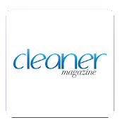 Cleaner Magazine