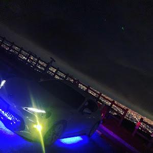 86  GT zn6 TRDのカスタム事例画像 ヤマカツさんの2020年09月01日14:16の投稿