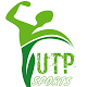 Download UTP Sports - SPORTS WEEK 2K19 For PC Windows and Mac