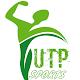 UTP Sports - SPORTS WEEK 2K19 APK
