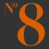 No8 Thorpe Road Business Rooms