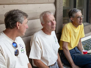 Photo: Clark Fork Chapter reps