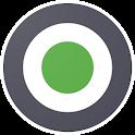 Local Motion Inc. - Logo