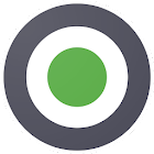 Local Motion icon